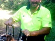 Dwayne-the-Kiwi-Coast-trapper