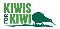 kiwis4kiwi-logo