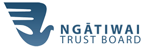 ngatiwai-logo