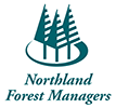 northland-forest-managers