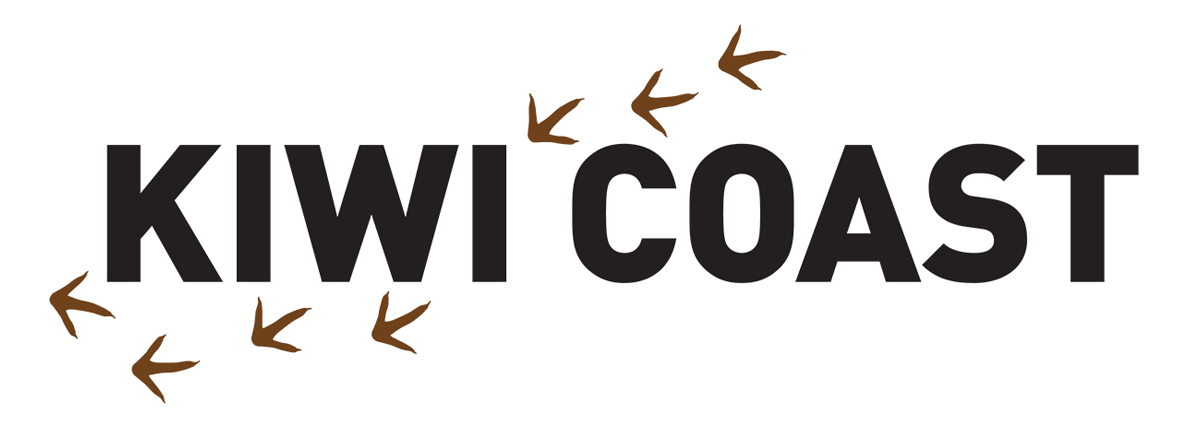 kiwi_coast_logo_white