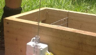 Celium Automated Trap Monitoring Trial Results